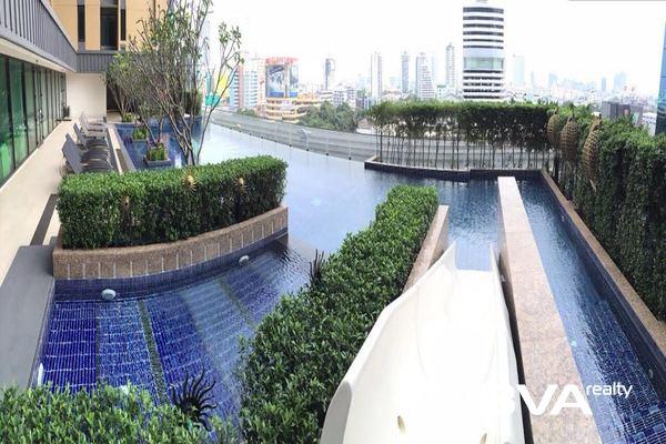 Bangkok Condo For Sale Phaholyothin