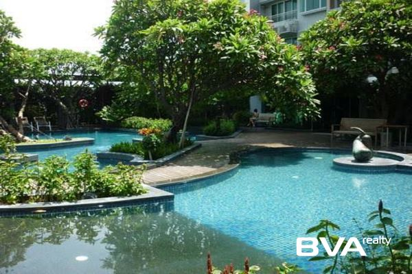 Bangkok Condo For Sale Petchaburi