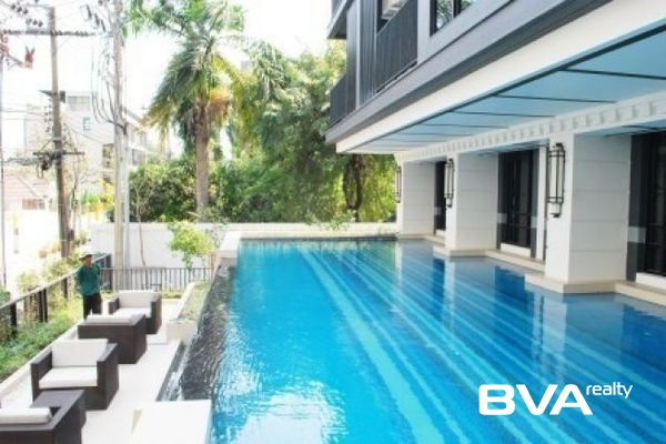 Bangkok Condo For Sale Ploenchit