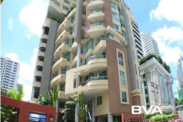 Bangkok Condo For Sale Nana