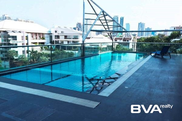 Bangkok Condo For Sale Phrom Phong