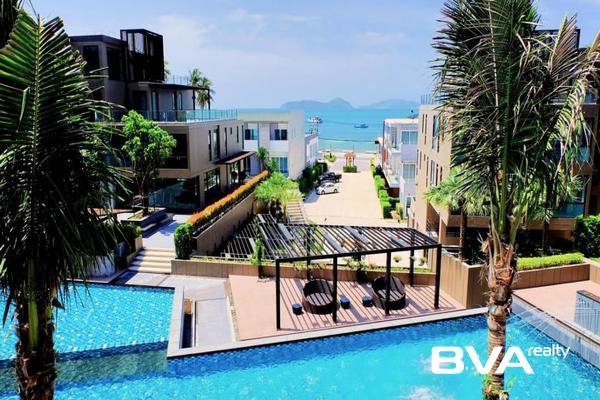 Phuket Condo For Rent Cape Panwa