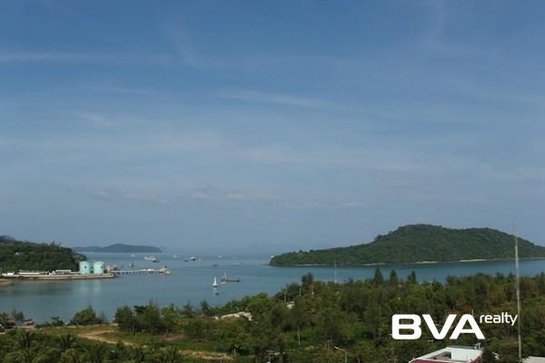 Phuket Condo For Sale Cape Panwa