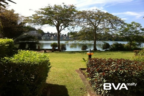 Phuket Condo For Sale Thalang