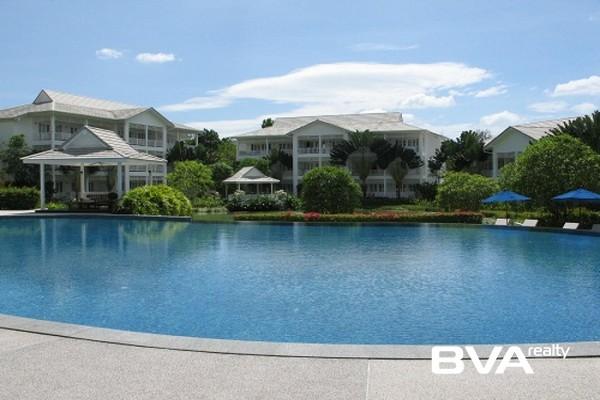 Phuket Condo For Sale Thalang