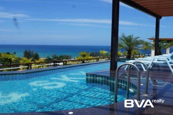 Phuket Condo For Sale Karon