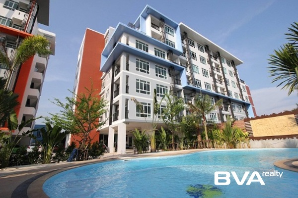 Phuket Condo For Sale Chalong