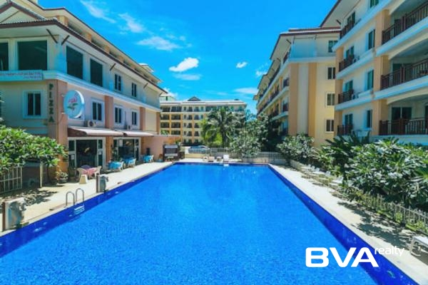 Phuket Condo For Sale Rawai
