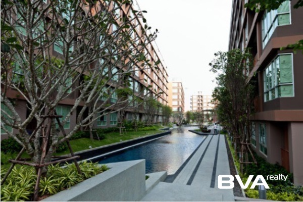 real estate Phuket condo for rent