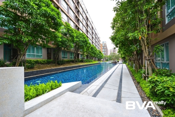 Phuket Condo For Rent Dcondo Creek Kathu Kathu