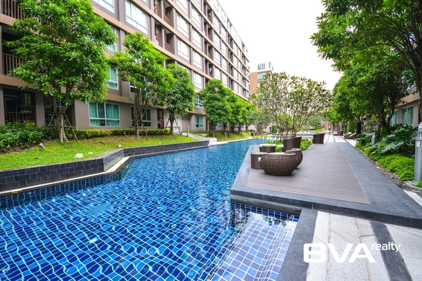 Phuket Condo For Sale Dcondo Creek Kathu Kathu