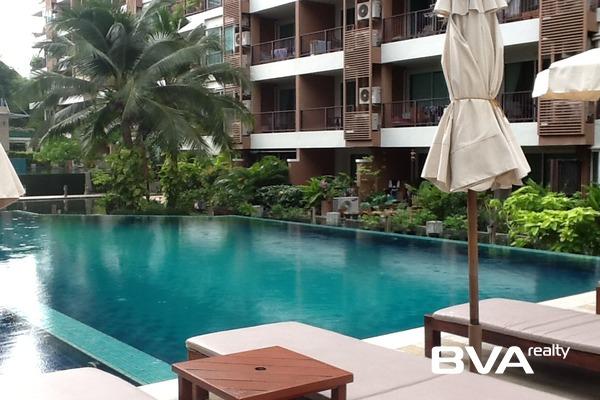 Pattaya Condo For Sale Diamond Suites Pratumnak
