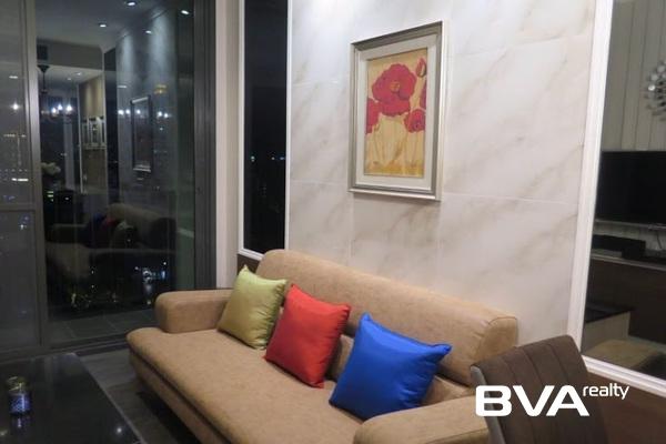 condo for sale Bangkok Asoke Edge Sukhumvit 23