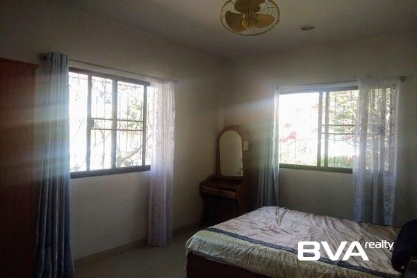 house for rent Pattaya Jomtien Ekmongkol Chaiyapruek 2