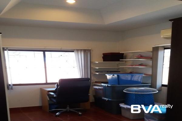 house for rent Pattaya East Pattaya Ekmongkol