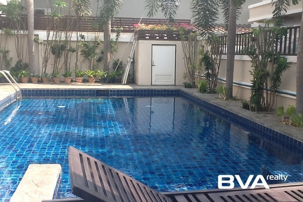 European Home Place Pattaya House For Sale East Pattaya