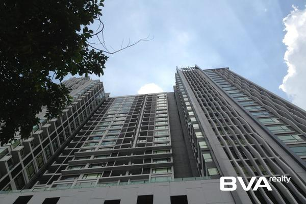 Bangkok Condo For Sale Fuse Sathorn