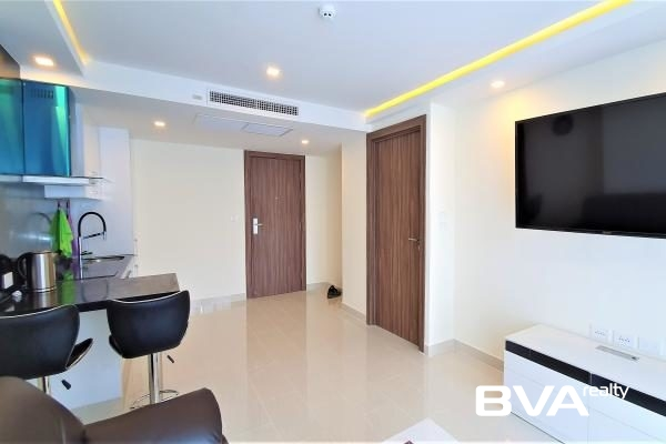 condo for rent Pattaya Central Pattaya