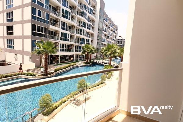 condo for sale Pattaya Central Pattaya Grand Avenue Residence