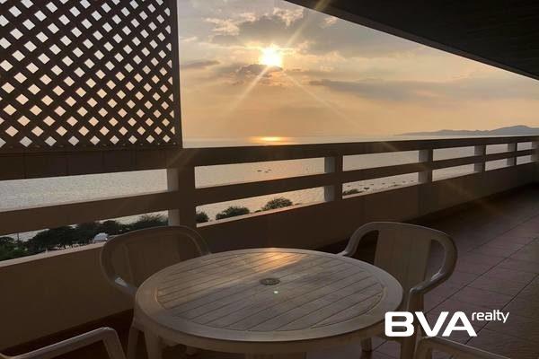 Grand Condotel Pattaya Condo For Rent Jomtien