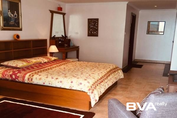 condo for rent Pattaya Jomtien Grand Condotel