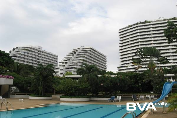 Grand Condotel Pattaya Condo For Sale Jomtien