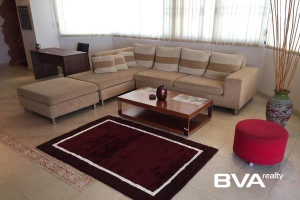 condo for sale Pattaya Jomtien Grand Condotel