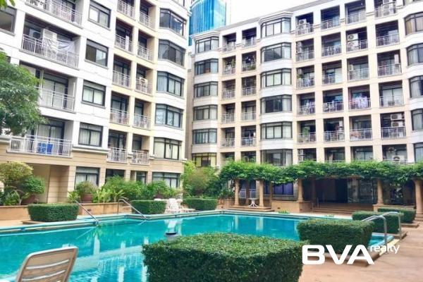 Bangkok Condo For Rent Green Point Silom Bangrak