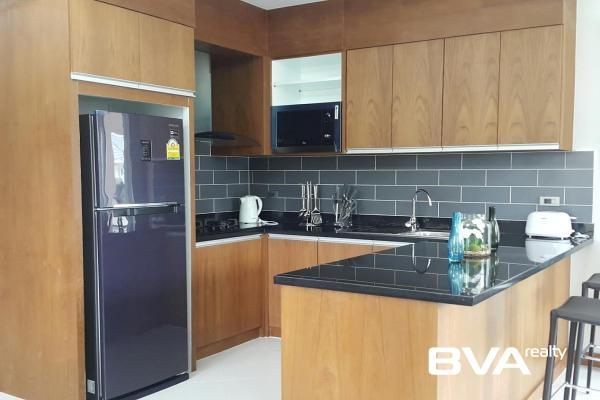 house for sale Pattaya East Pattaya Greenfield Villas 5
