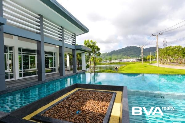Habitia Phuket House For Sale Phuket Town