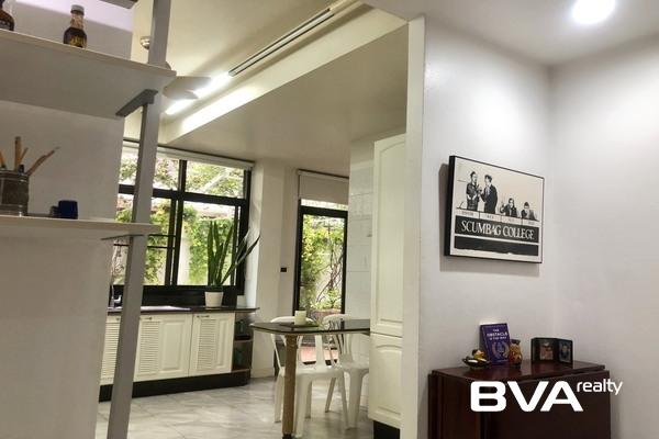 house for sale Bangkok Watthana Home Place Village
