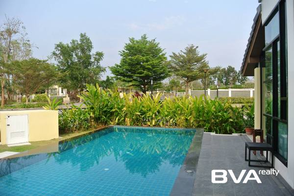 house for rent Pattaya East Pattaya Horseshoe Point