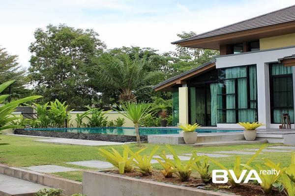 house for sale Pattaya East Pattaya Horseshoe Point