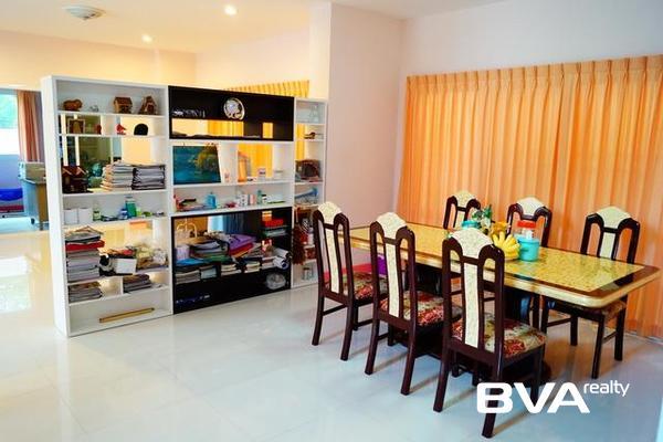 Bangkok House For Rent Ramkhamhaeng
