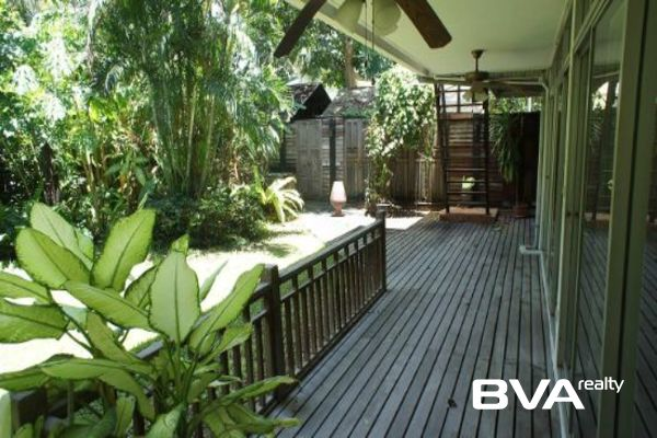 house for rent Bangkok Phrom Phong