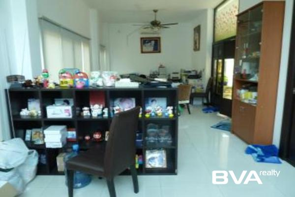 house for rent Bangkok Phaholyothin