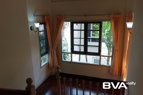 house for rent Bangkok Ramkhamhaeng