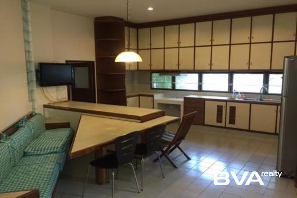 house for rent Bangkok Phra Kanong