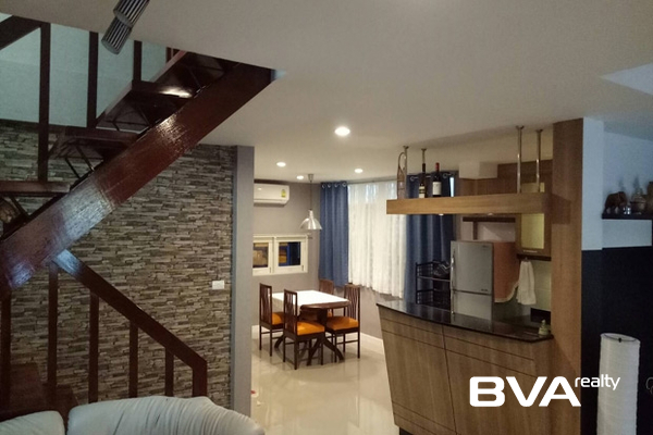 property Bangkok house for rent
