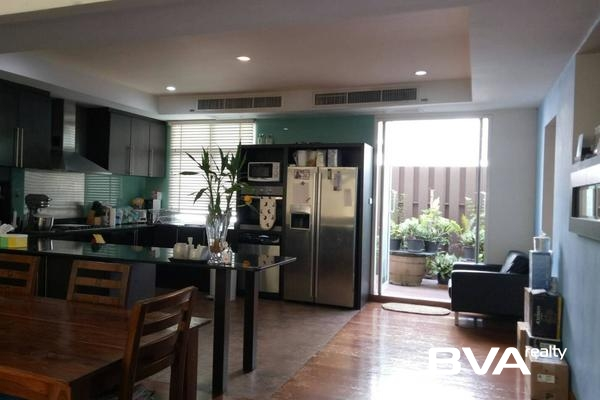 house for rent Bangkok Watthana