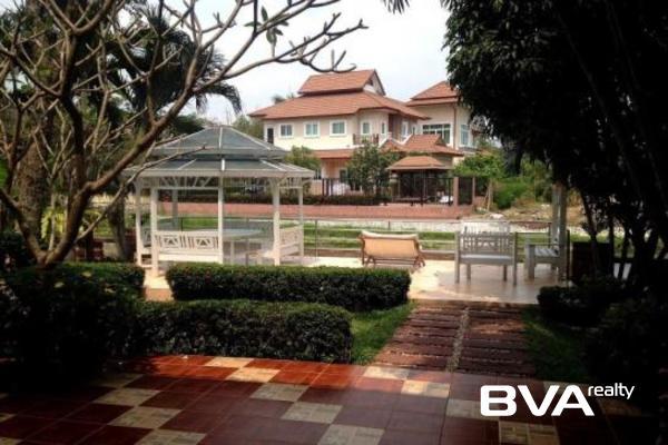 house for sale Bangkok Ramkhamhaeng