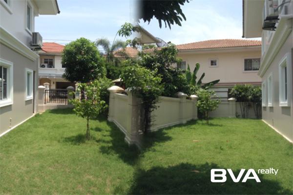 house for sale Bangkok Phaholyothin