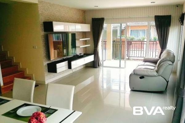 Phuket House For Rent Kathu