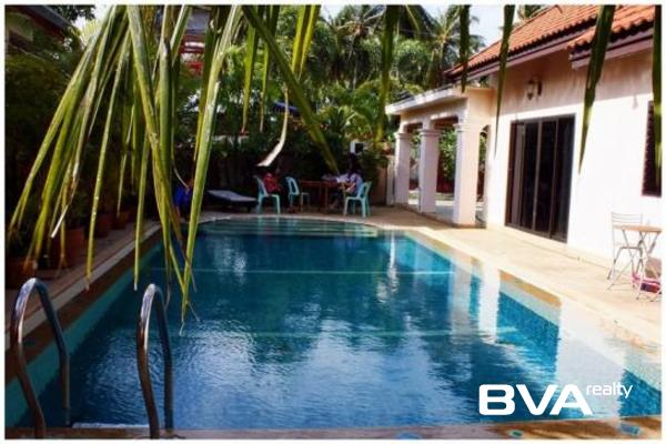 property Phuket house for rent
