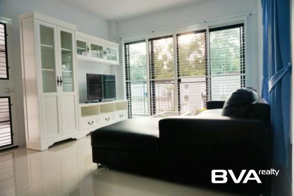 Phuket House For Rent Phuket Town