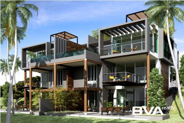 Phuket House For Sale Kata