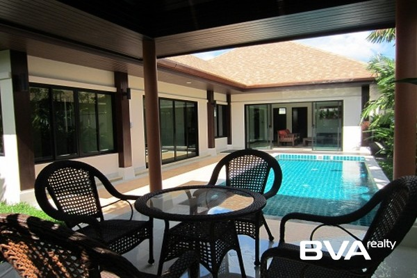 Phuket House For Sale Rawai