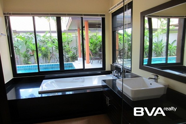 house for sale Phuket Rawai