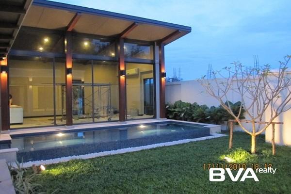 Phuket House For Sale Thalang