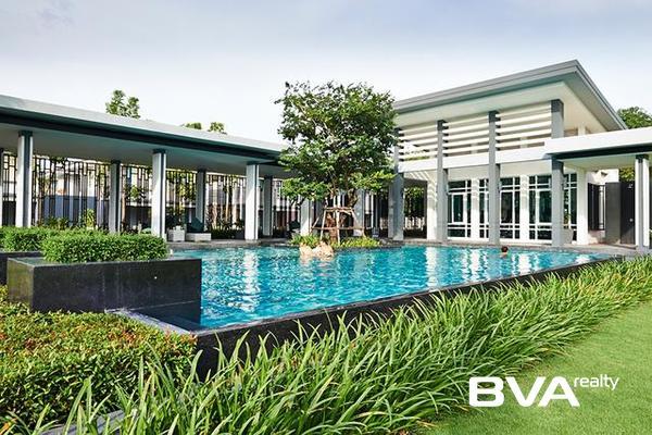 Phuket House For Sale Phuket Town